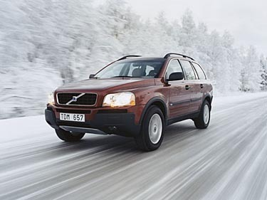 best-new-cars-for-winter-driving