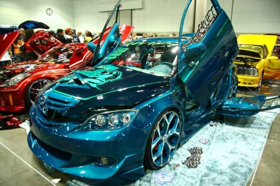 modified-mazda6-09-dub-show