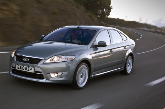 p12 Ford-Mondeo-2010